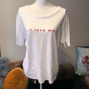 peace love world  t shirt
